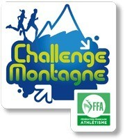 Logo-Challenge-National-Montagne