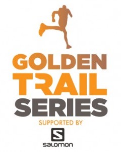 Logo-Golden-Trail-Series