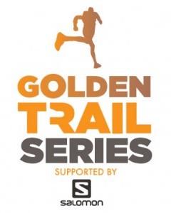Logo-Golden-Trail-Series