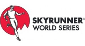 Logo-Skyrunner-World-Series