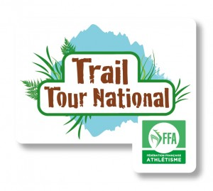 Logo-Trail-Tour-National