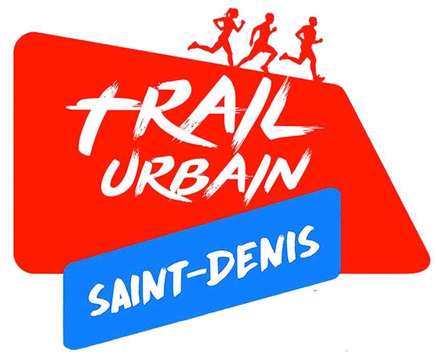 Logo-Trail-Urbain-Saint-Denis