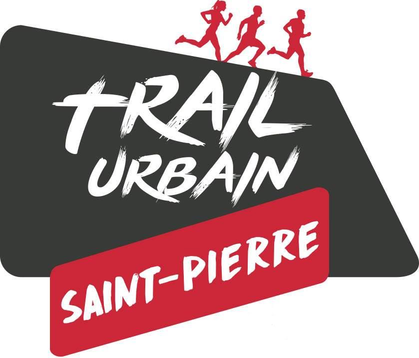 Logo-Trail-Urbain-Saint-Pierre