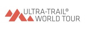 Logo-UTWT