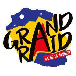 Le Grand Raid de La Réunion 2021