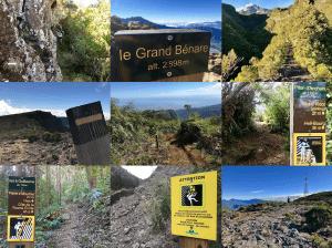 Trail-Péi-Infos-utiles