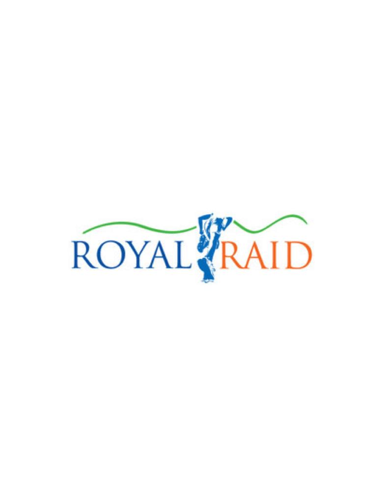 Affiche-Royal-Raid-Maurice