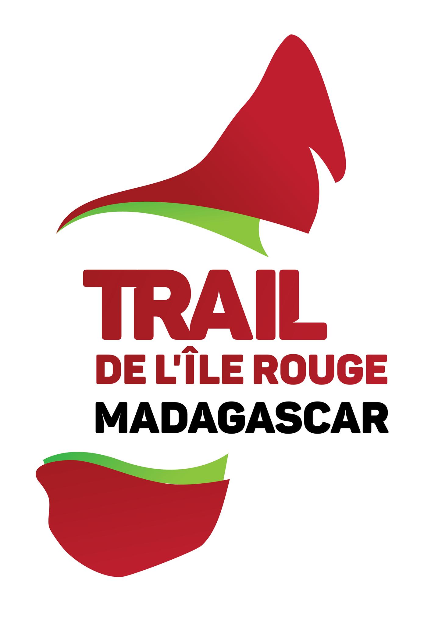 Affiche-Trail-Ile-Rouge