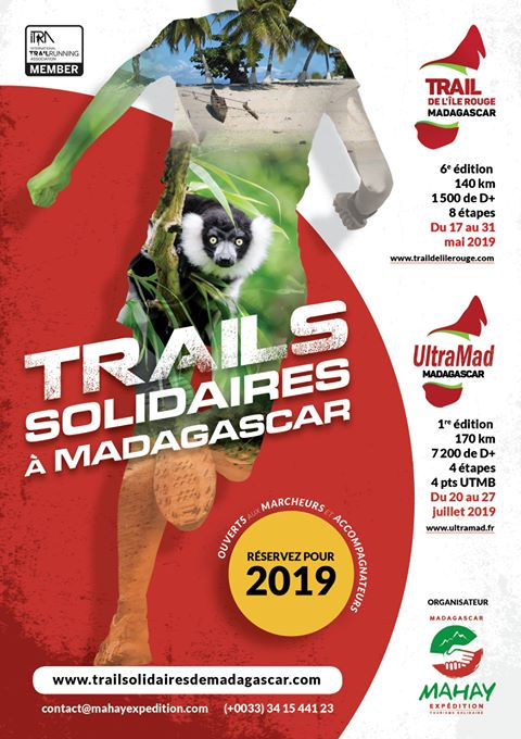 Affiche-Trails-Mahay