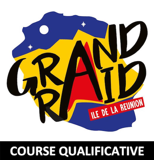 Course-qualificative-Grand-Raid