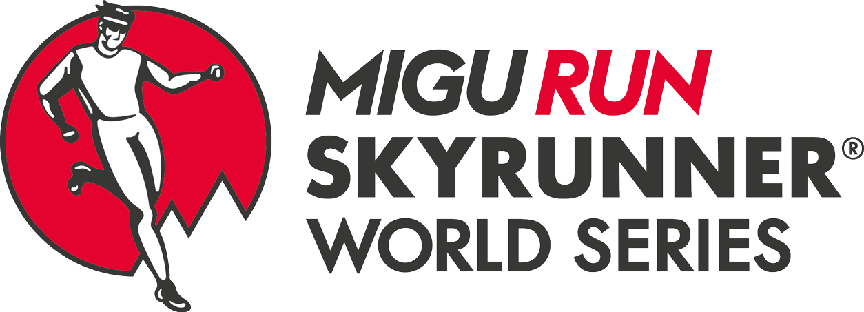 Logo-Migu-Run-Skyrunners-World-Series
