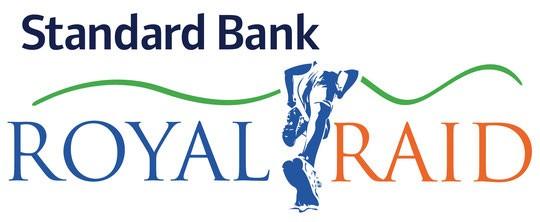 Logo-Royal-Raid