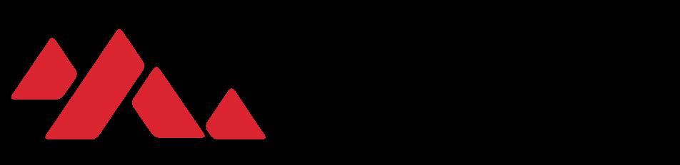 Logo-UTWT-2019