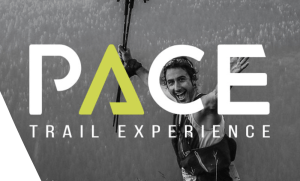 Pace-Trail-Experience