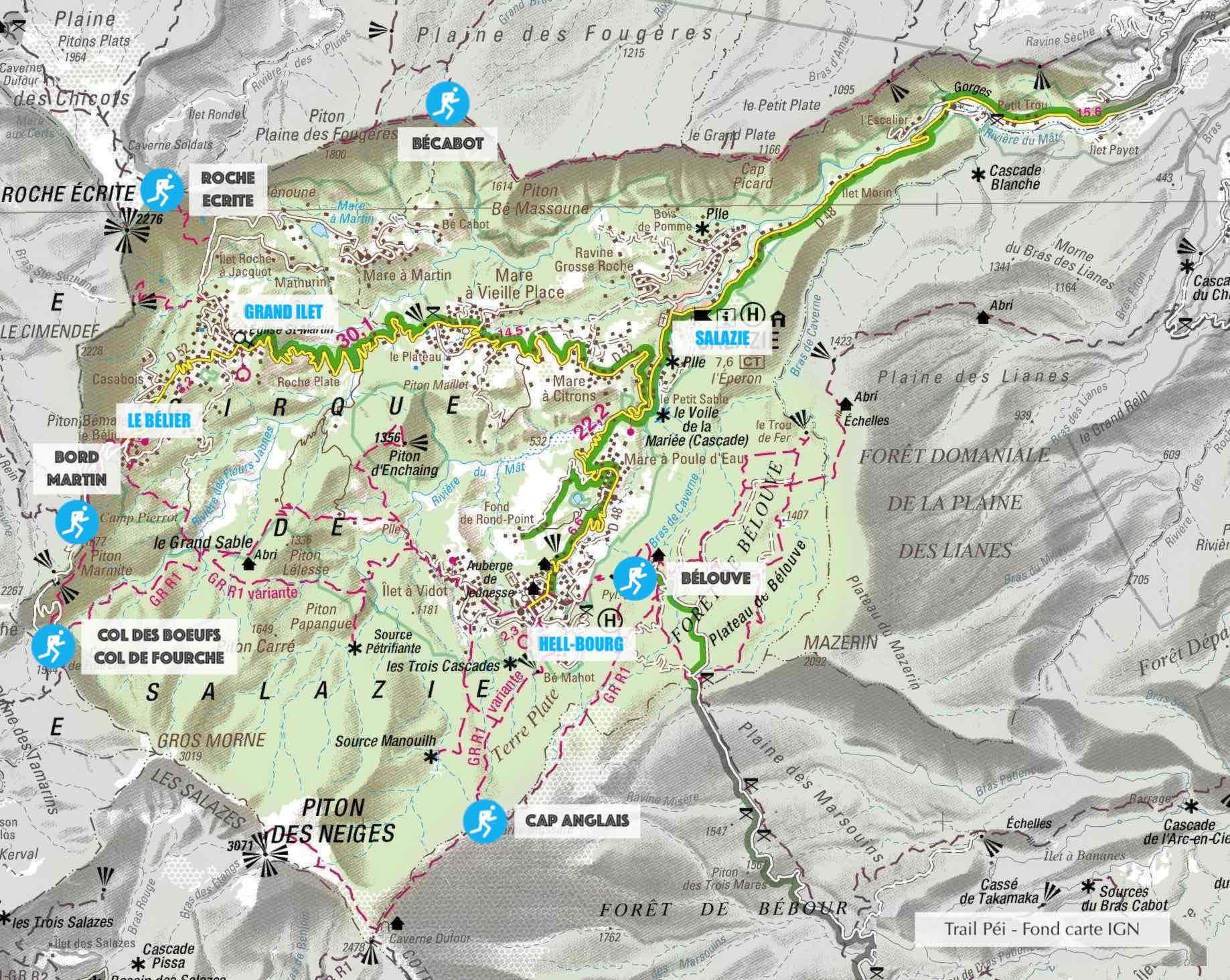 Trail-Péi-Carte-cirque-Salazie