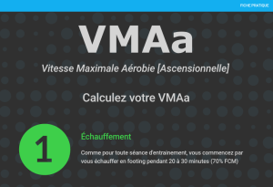 Trail-Péi-VMAa