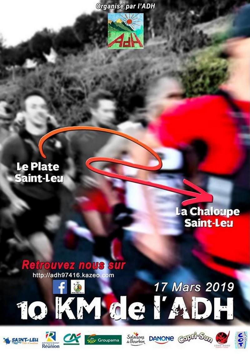 Affiche-10km-Adh-2019