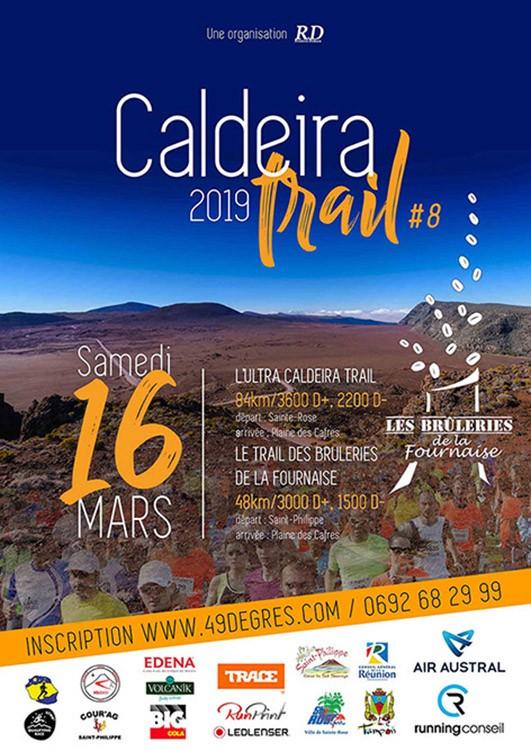 Affiche-Caldeira-2019-v4