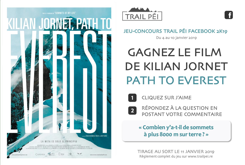 Affiche-Jeu-concours-Trail-Péi-Facebook-2K19