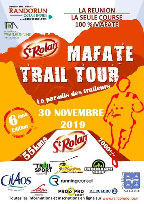 Affiche-Mafate-Trail-Tour-2019