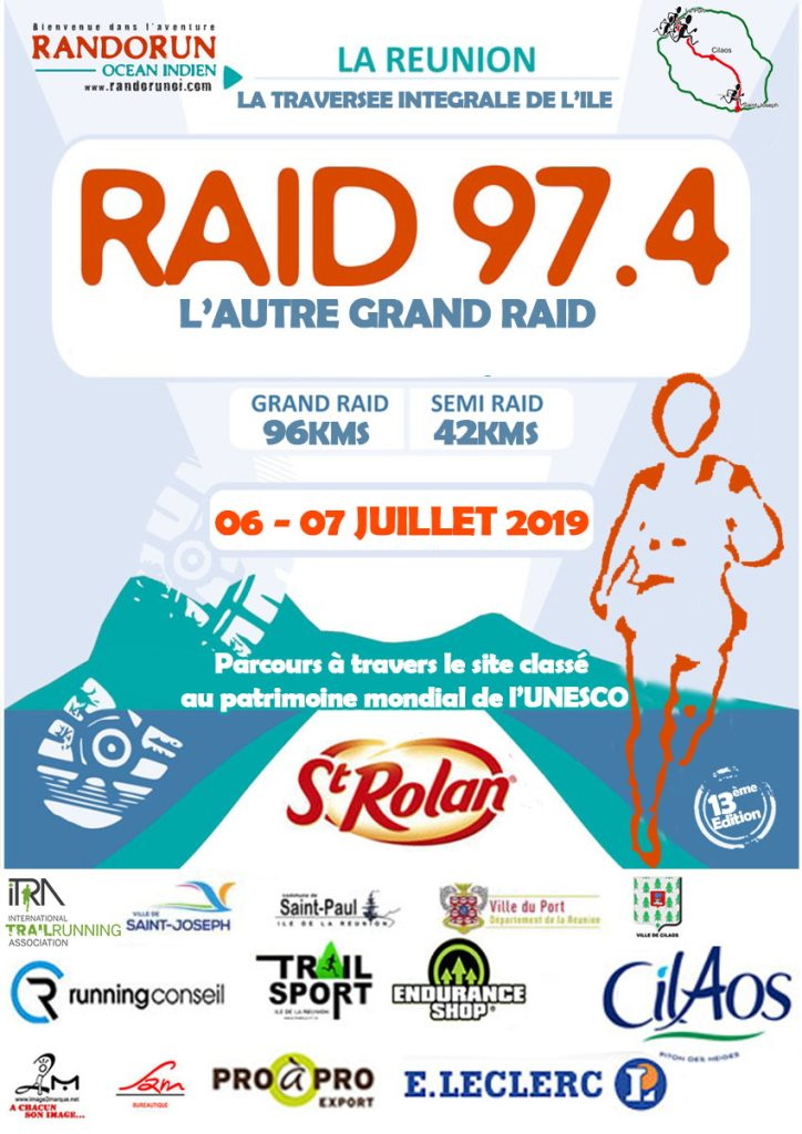 Affiche-Raid-974-2019