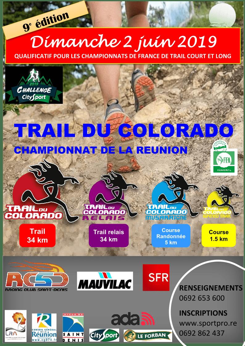 Affiche-Trail-du-Colorado-2019
