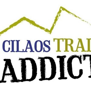 Logo-CTA