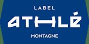 Logo-FFA-Label-Montagne