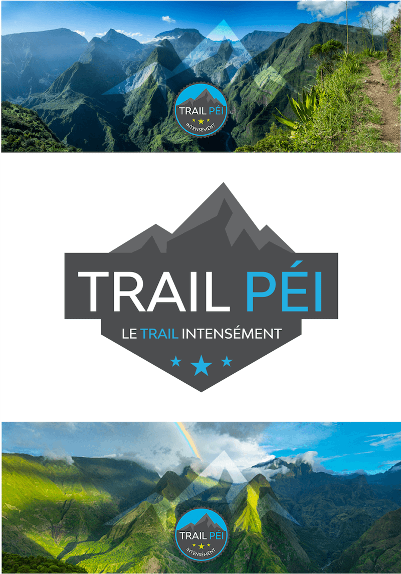 Trail-Péi-Affiche-course