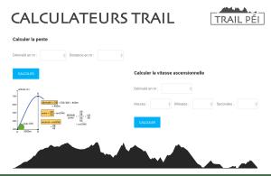 Trail-Péi-Calculateurs-trail