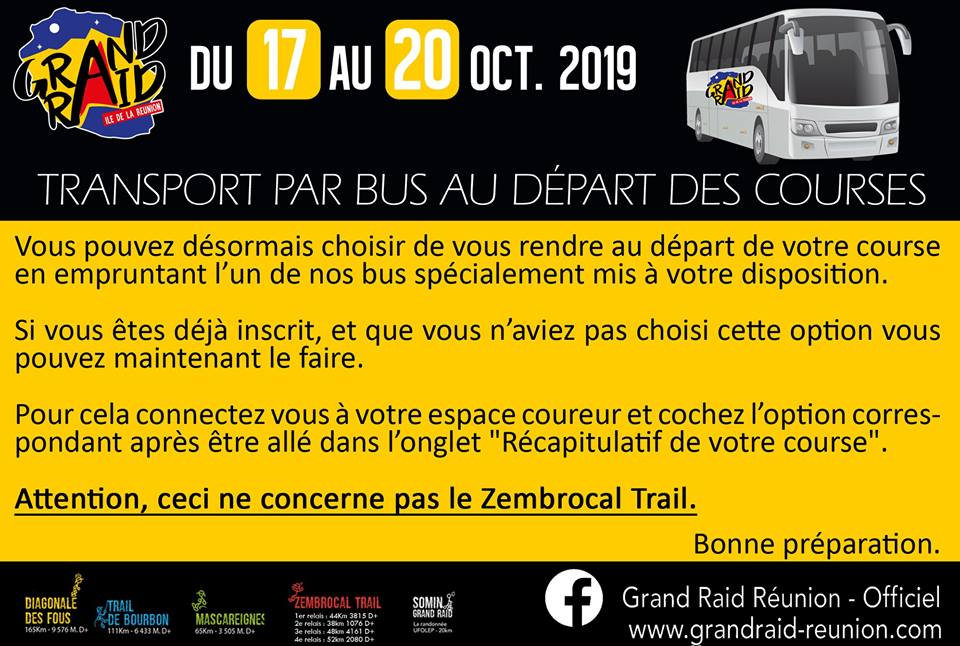 Transport-Bus-Grand-Raid-Réunion