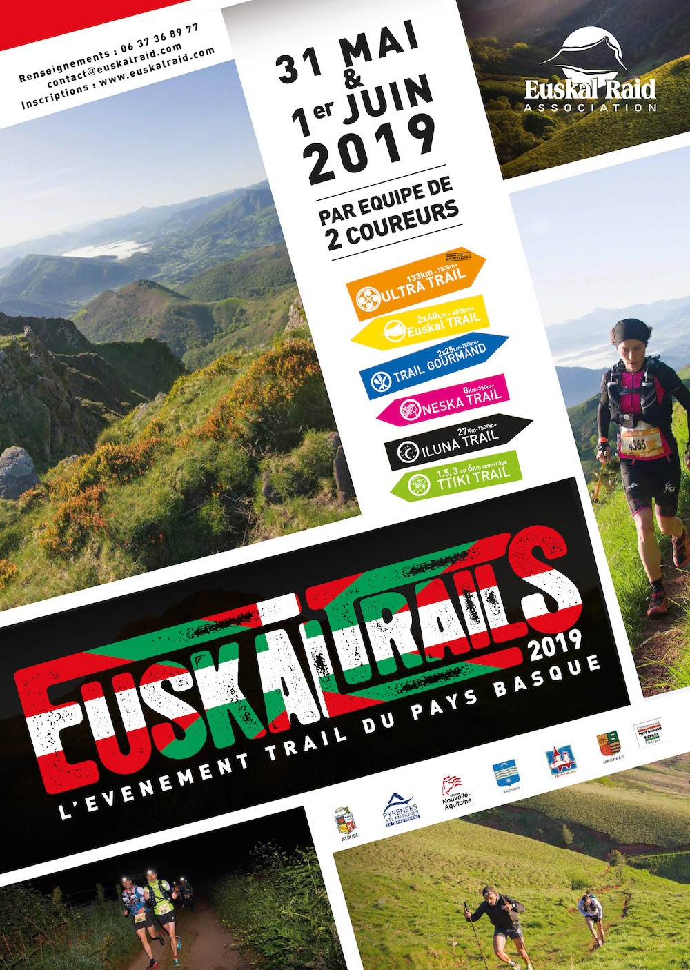 Affiche-Euskal-Trails-2019