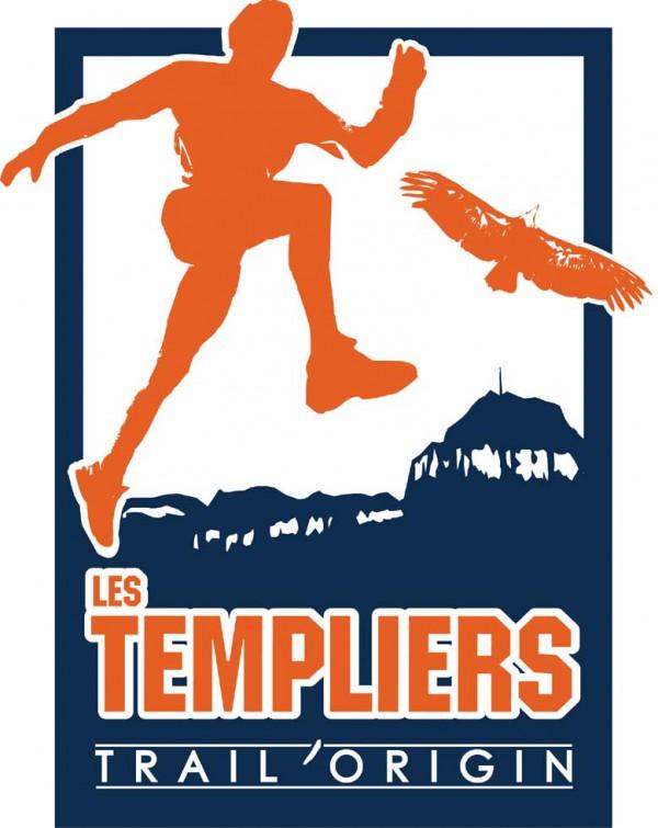 Affiche-Festival-des-Templiers