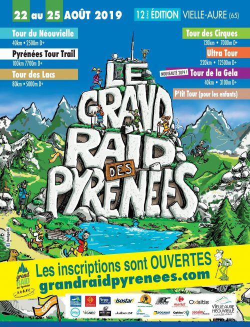 Affiche-Grand-Raid-Pyrénées-GRP