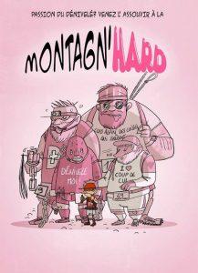 Affiche-La-Montagn'hard