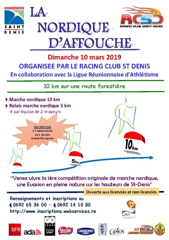 Affiche-La-Nordique-d-Affouches-2019
