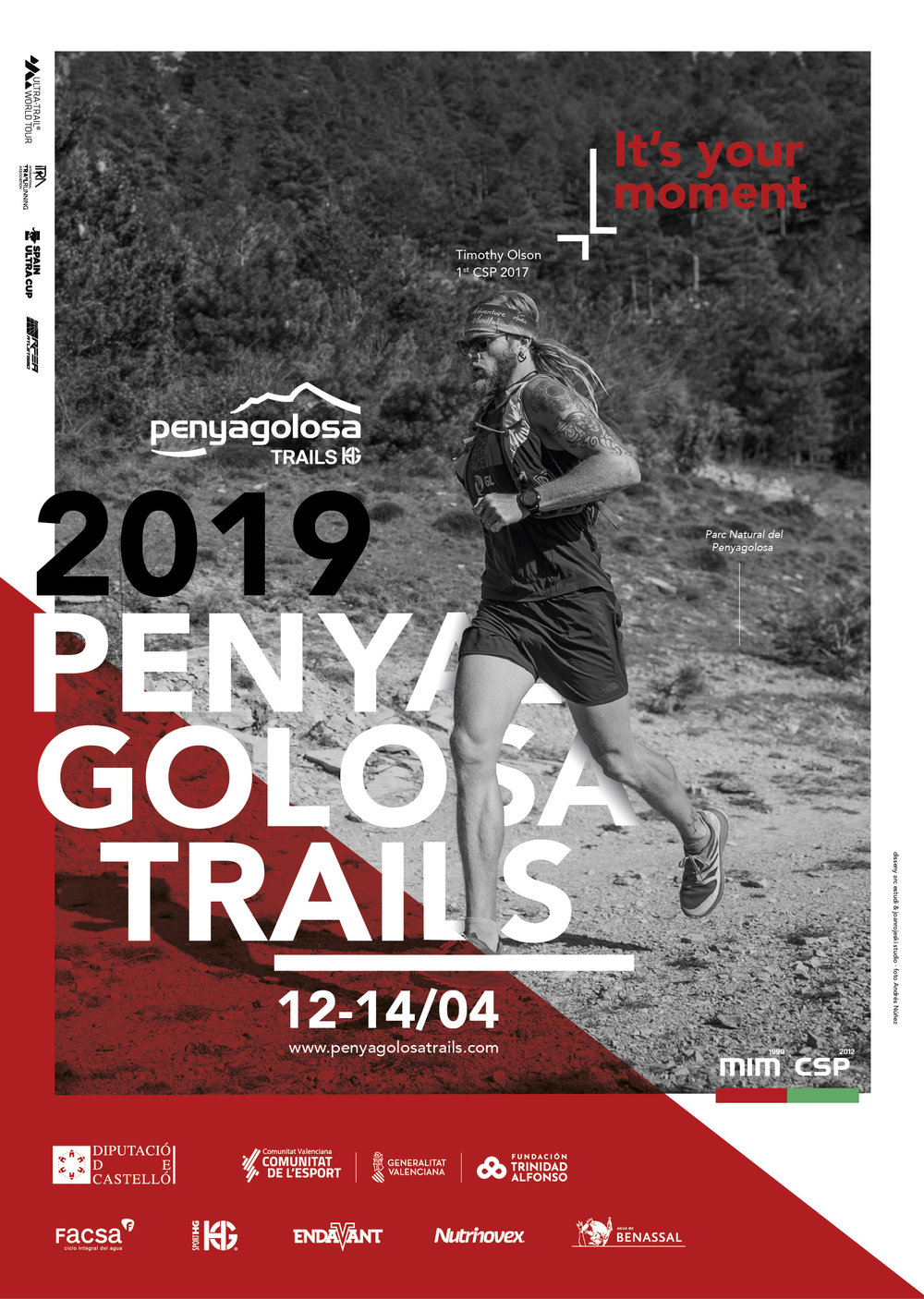 Affiche-Penyagolosa-Trails-2019