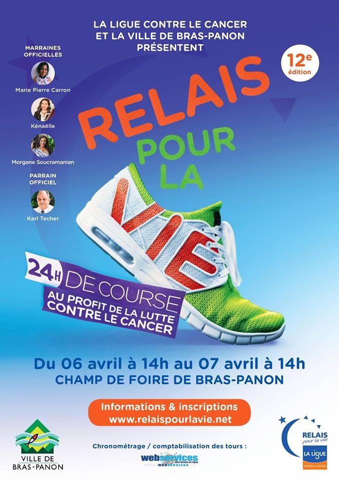 Affiche-Relais-pour-la-Vie-2019