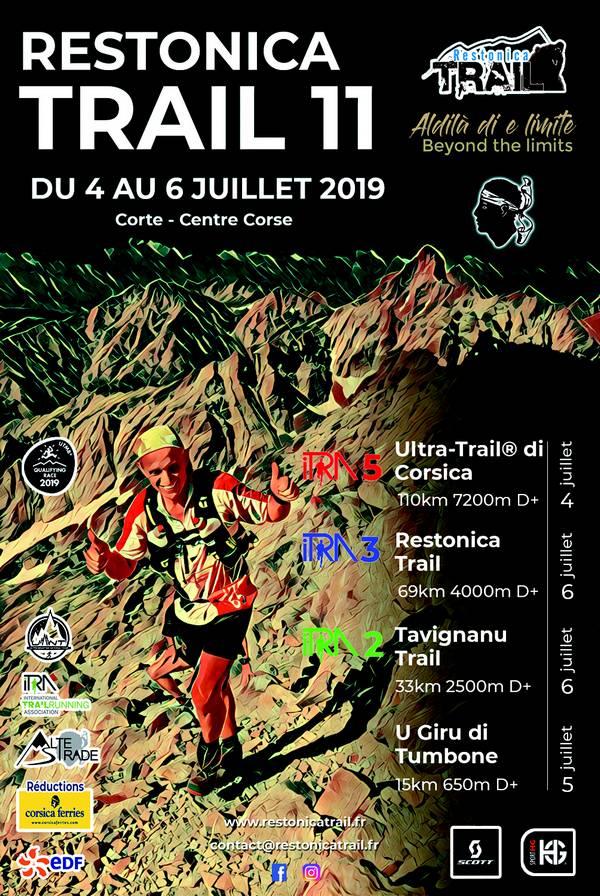 Affiche-Restonica-Trail-2019