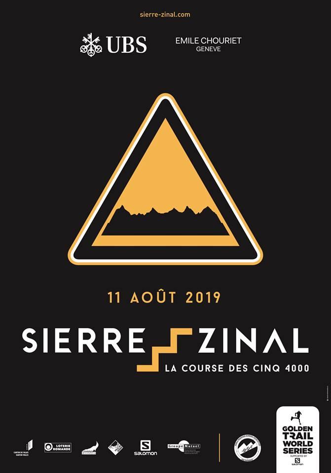Affiche-Sierre-Zinal-2019