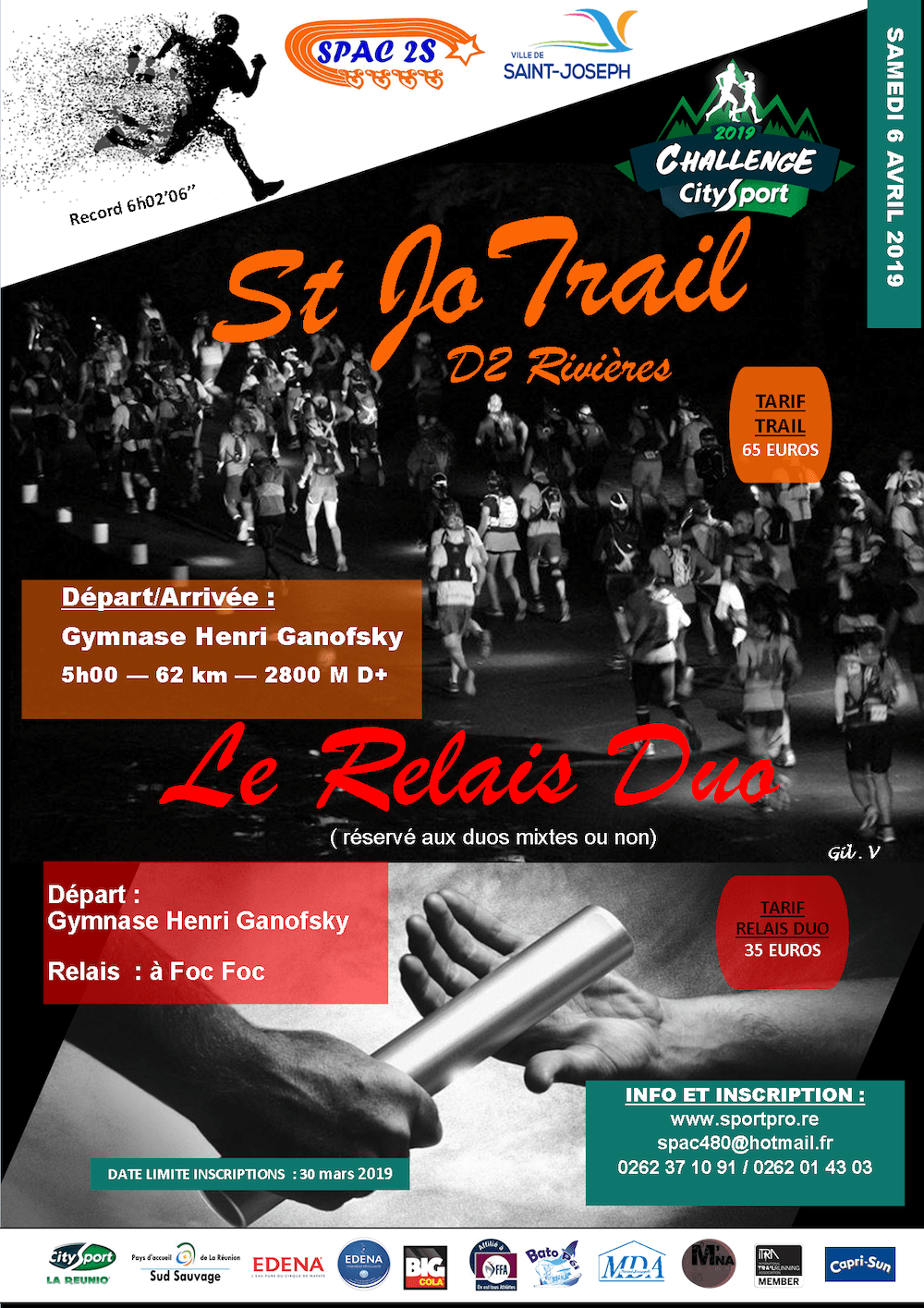 Affiche-St-Jo-Trail-2-Rivieres-2019