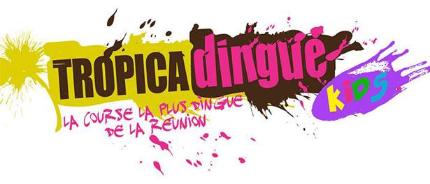 Affiche-Tropica-Dingue-Kids