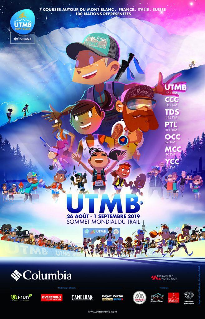Affiche-UTMB-2019
