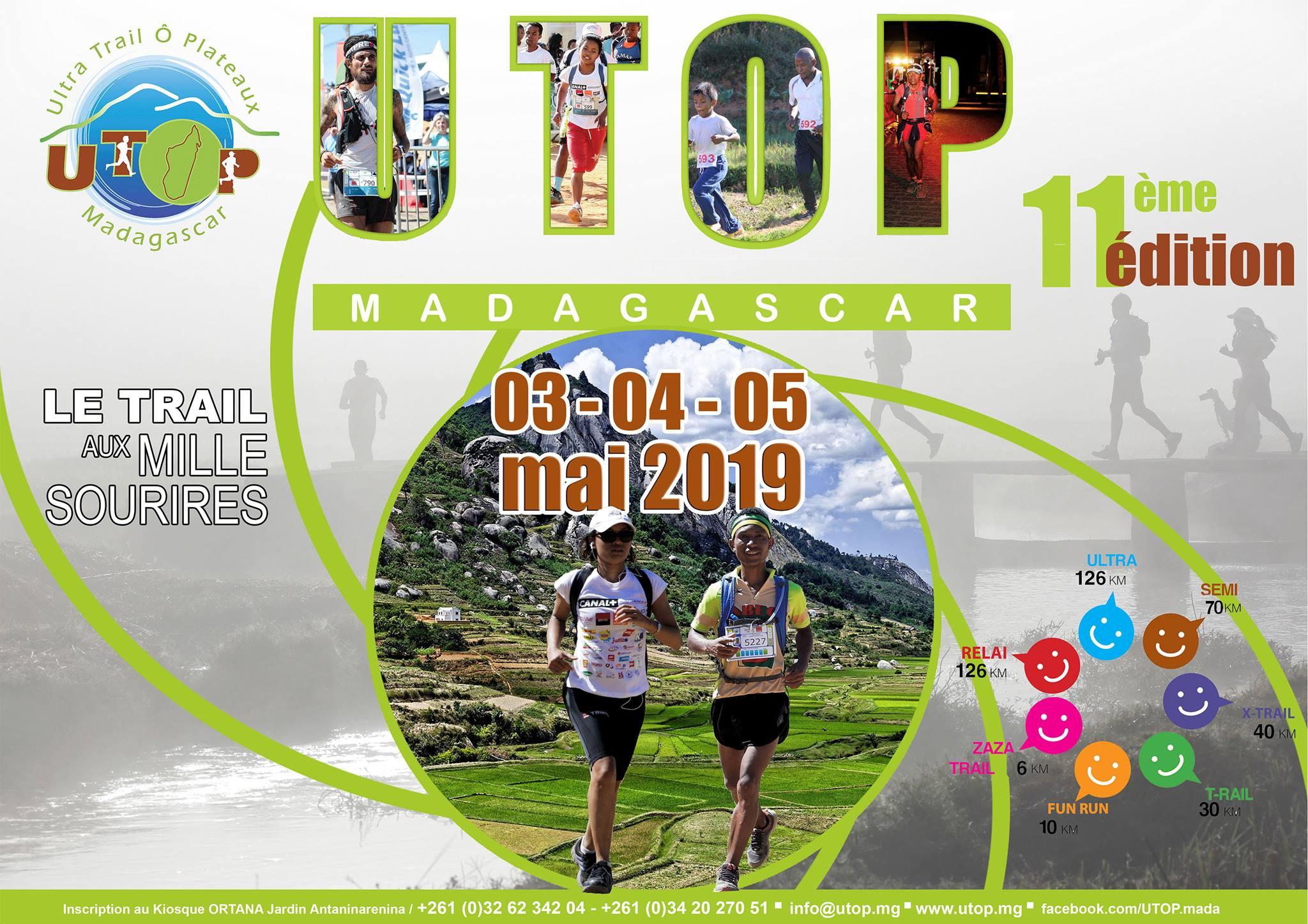 Affiche-UTOP-2019