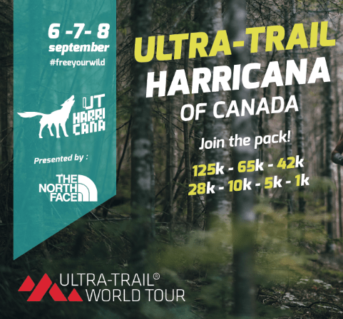 Affiche-Ultra-Trail-Harricana-2019