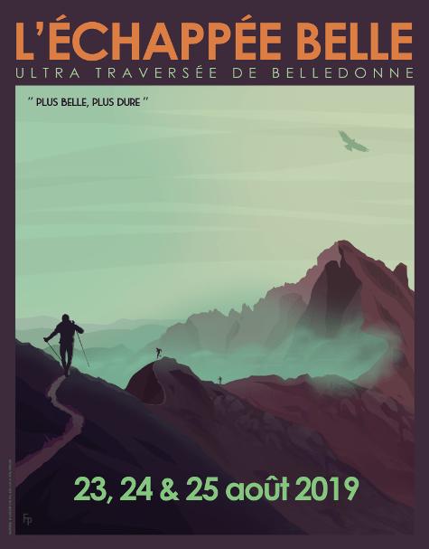 Affiche-l-Echappee-Belle-2019