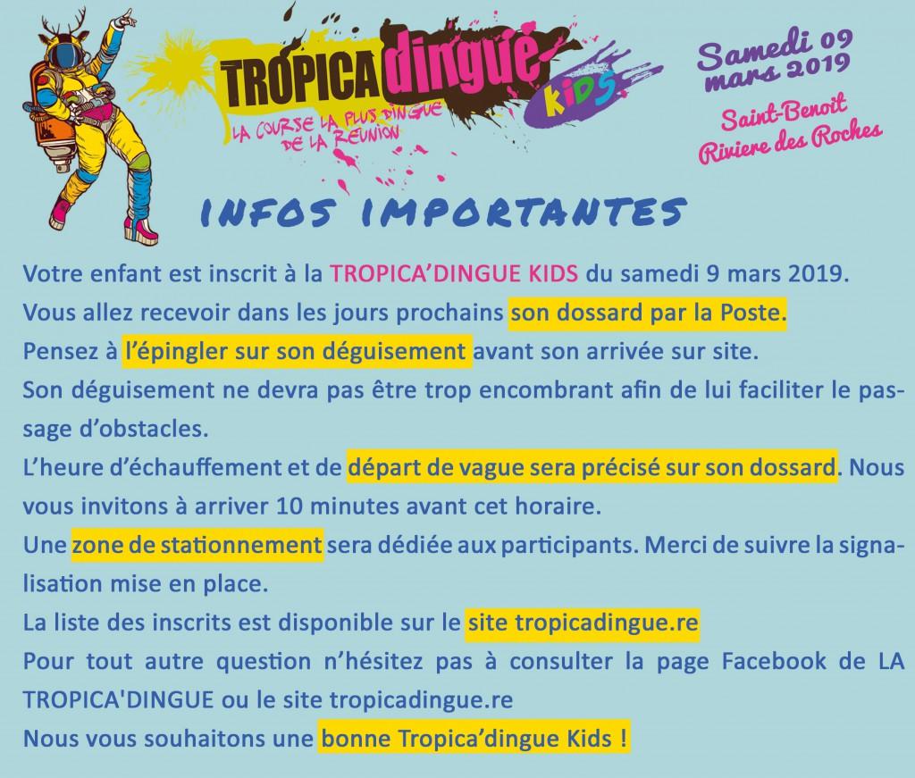 Infos-Tropica-Kids-2019