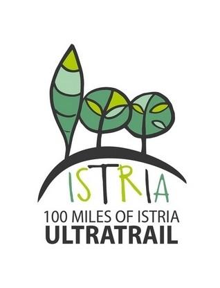 Logo-100-Miles-of-Istria