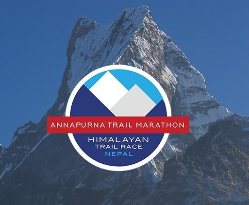 Logo-Annapurna-Trail-Marathon