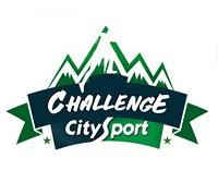 Logo-Challenge-CitySport